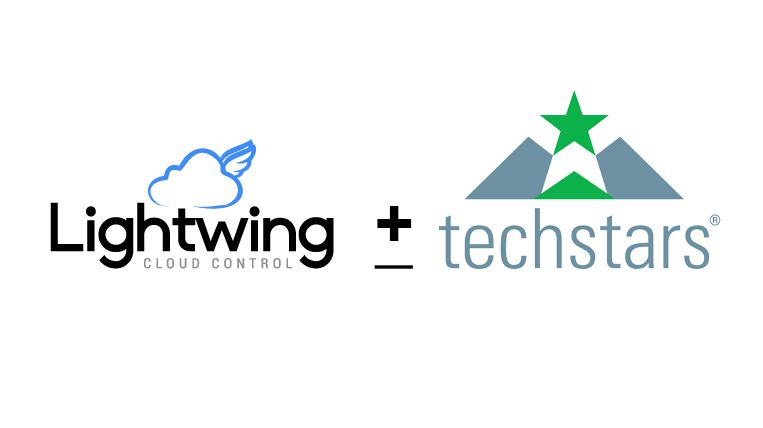 Hello Techstars!